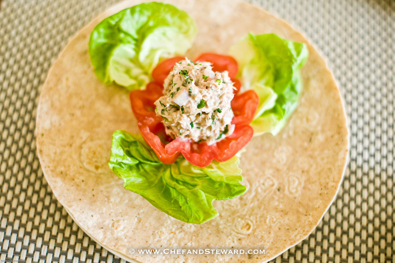 7 Great Recipes For Canned Tuna Chef And Steward