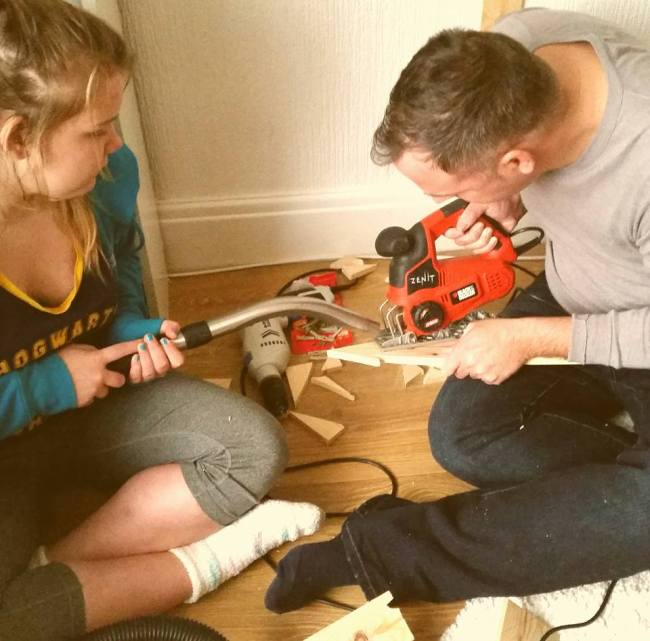 diy-with-beth-and-phill