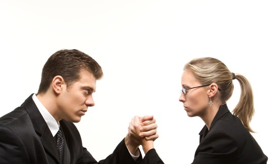 relationship issues, couple competing, competition in relationship, relationship advice
