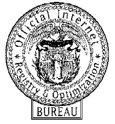 Official Internet Registry and Optimization Bureau