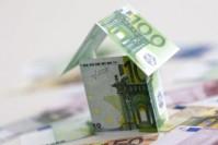 Het H-Woord van hypotheekrenteaftrek