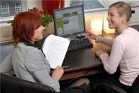 Usability test Venum software