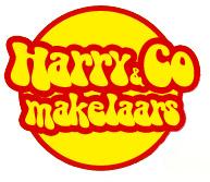 Harry-&-Co--Woonaccent