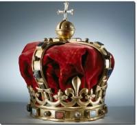 Wat is de huizenkoper... Koning of Keizer?