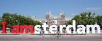 Amsterdam verbiedt 2e woning