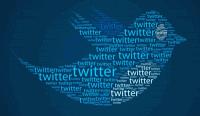 Tips-voor-meer-twitter-volgers