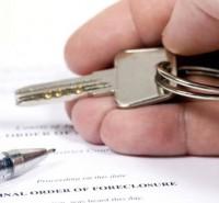 Wat te doen met distressed properties?