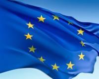 Europese regelgeving voor makelaardij