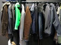 Jas aan of jas uit