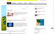 Nieuws Pagina VastgoedActueel Nieuwe Site