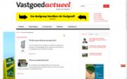 Dossiers VastgoedActueel Nieuwe Site