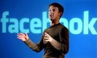 Facebook presentatie webinar
