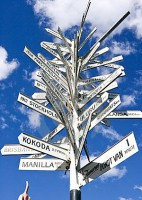 Locatie, locatie, locatie… wat een onzin!
