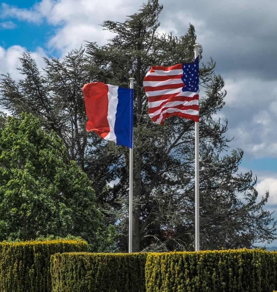 Lafayette Cantal Auvergne