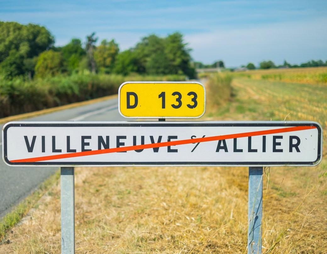SEARCHING VILLENEUVE - 003