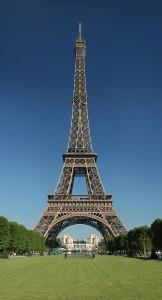 Gustav Eiffel Auvergne