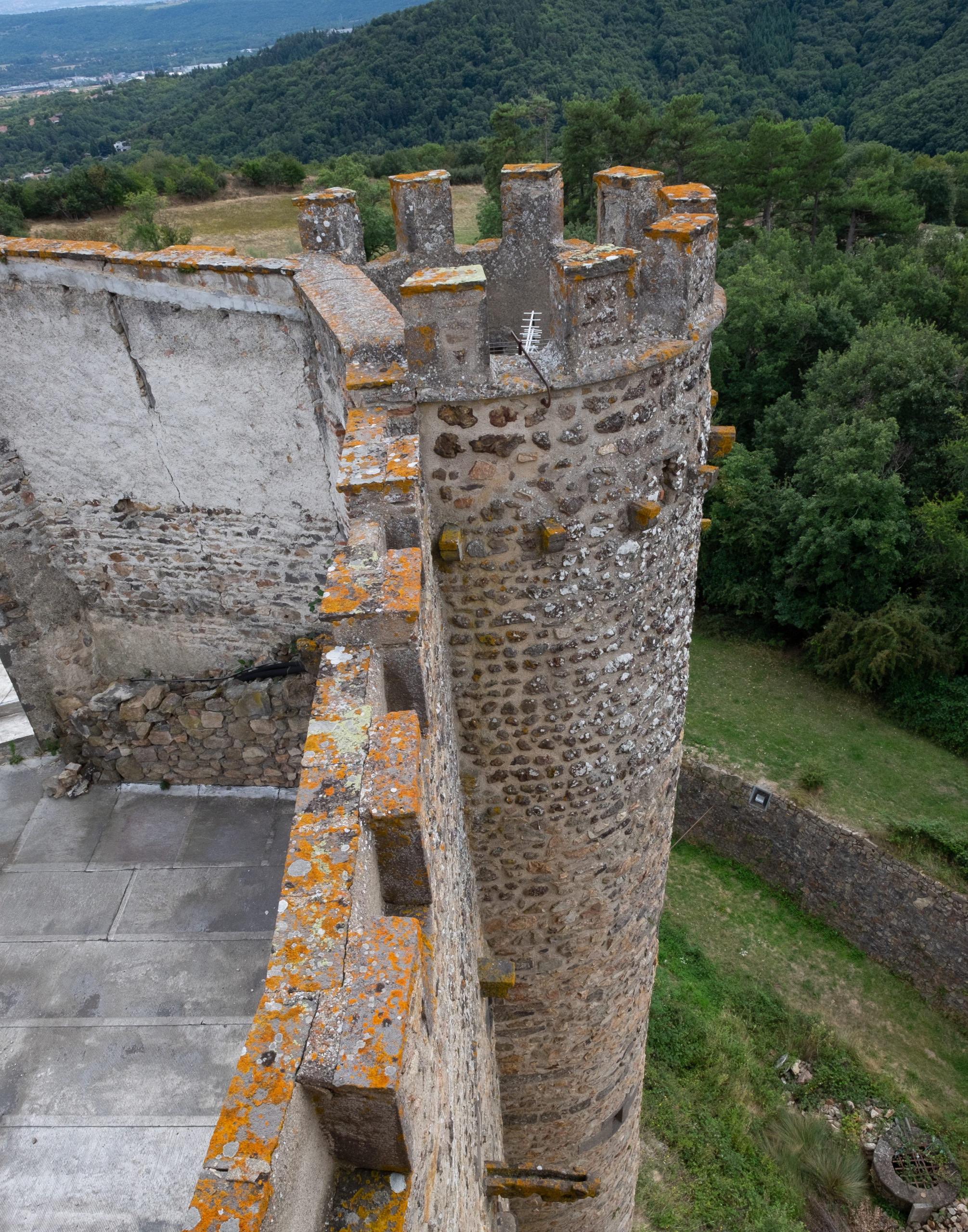 Top 8 Castles to see in the Deep Heart of France