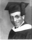 Walter T. Dixon