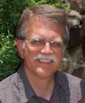 Paul Gingerich