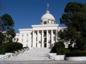 Alabama 040