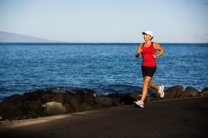 Adult Running