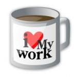 Work2