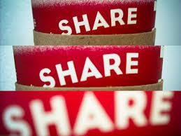 Sharex3