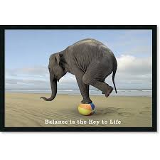BalancedElephant