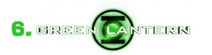 greenlanternlogo6