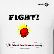 boxing-beat-down-male_design