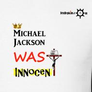 innocent-male_design