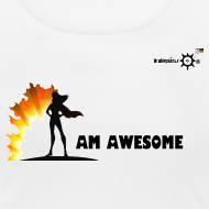 she-is-awesomeb_design