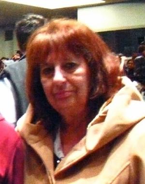 "Katherine ""Kate"" Reckelhoff, age 63"