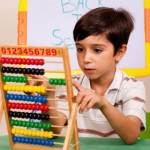 5 Tips to boost your child math skill