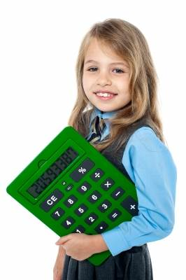 Motivating Mathematics - worldscientific.com