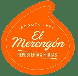 Logo el merengón cabecera