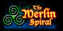 THE MERLINS SPIRAL