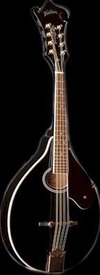 Washburn M1SDL Mandolin