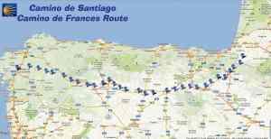 camino-de-santiago-camino-de-frances-02