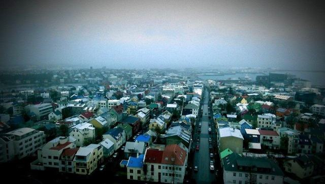 observation-tower-view-from-the-hallgrimskirkja