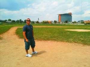 original-tigers-stadium-field