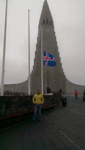 the-hallgrimskirkja-lutheran-church