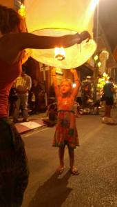 little-girl-with-her-lantern