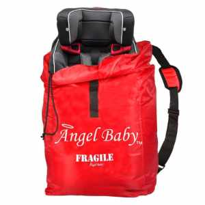 car-seat-travel-bag