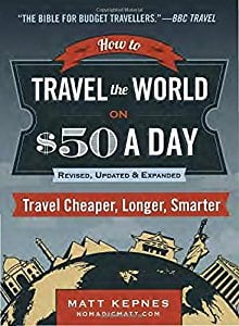 how-to-travel-the-world-on-50-a-day