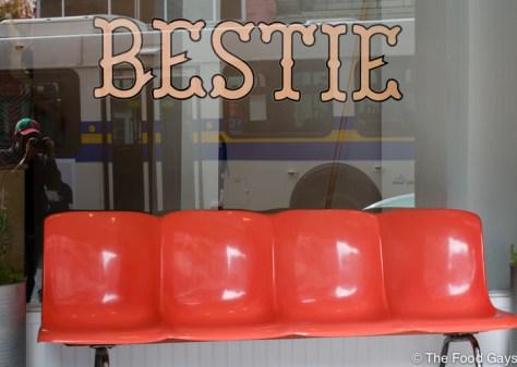 Bestie-Chinatown-Currywurst-5