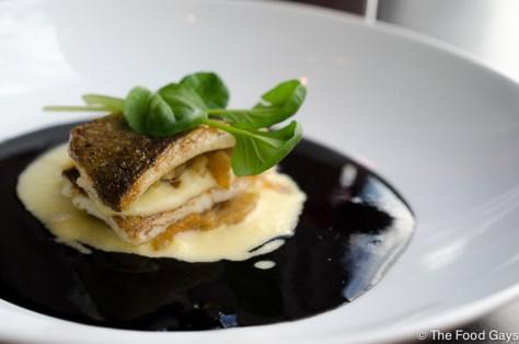 Hyatt-Italian Chef Tasting Menu(SM)-16