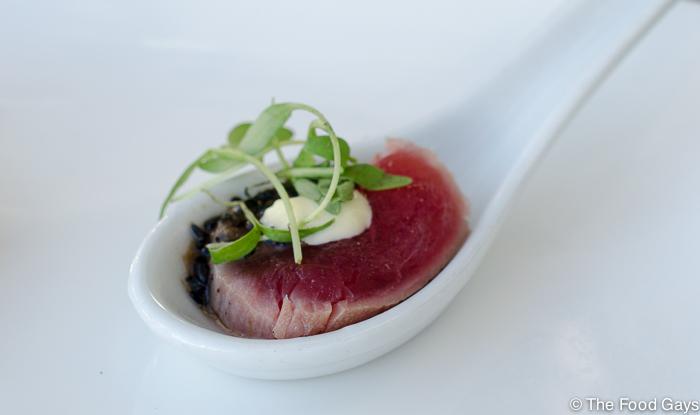 North Vancouver Tasting Plates-21