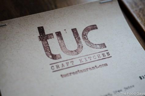 Tuc-8