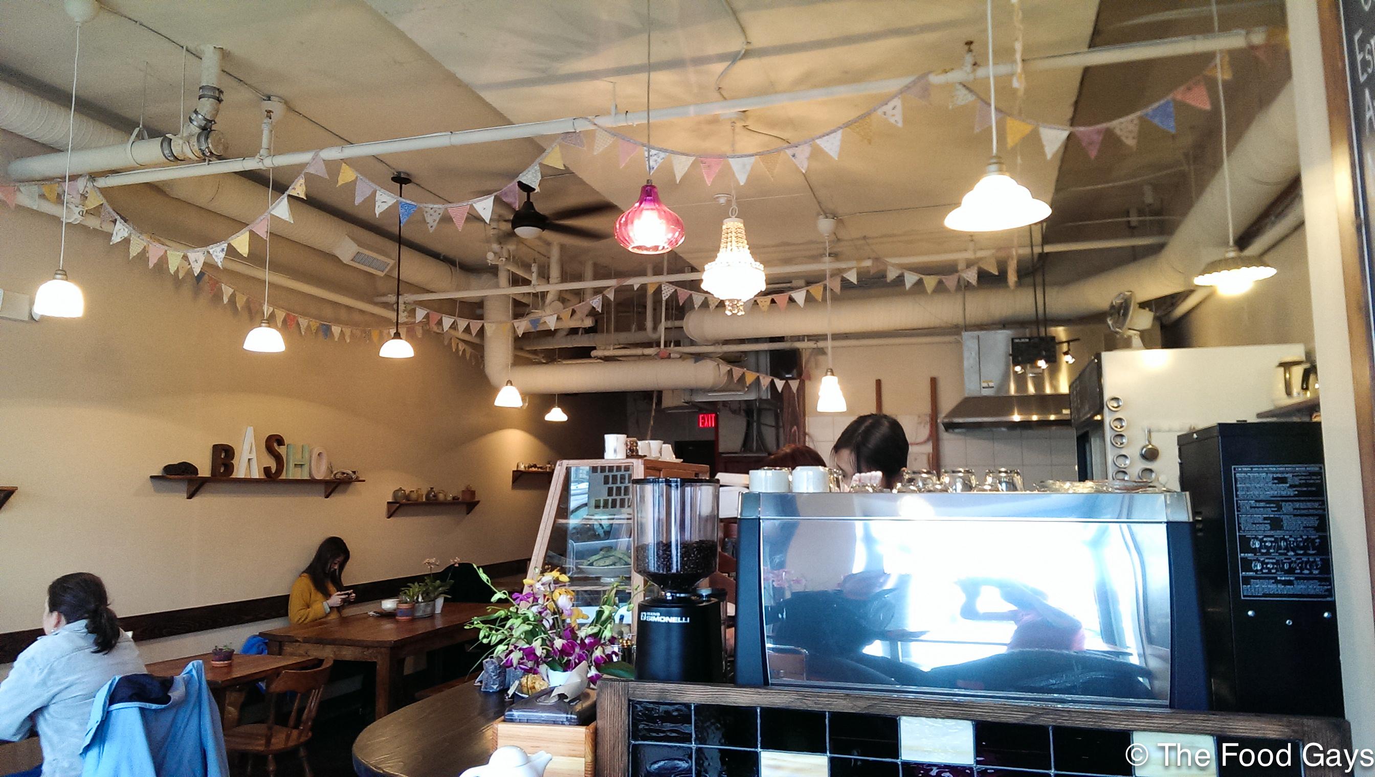 Basho Cafe-2-2
